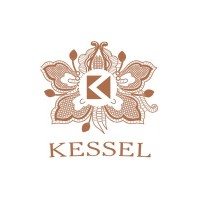 Kessel Classic
