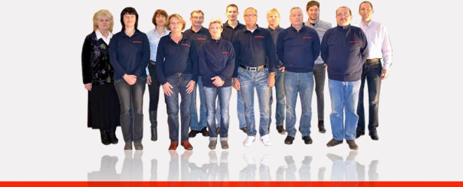 Kessel Team