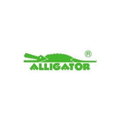 Alligator Fahrradventile