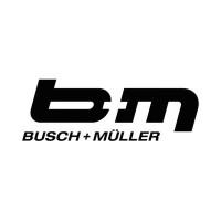 Busch & Müller Fahrradbeleuchtung