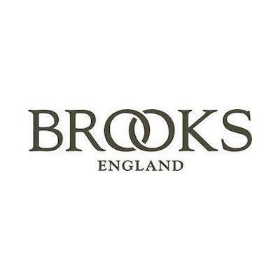 Brooks Fahrradsattel