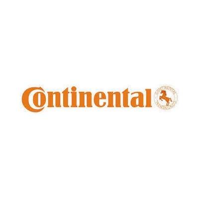 Continental Fahrradreifen
