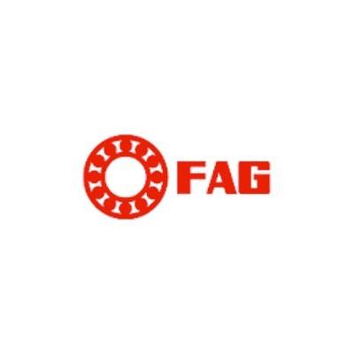 FAG Innenlager