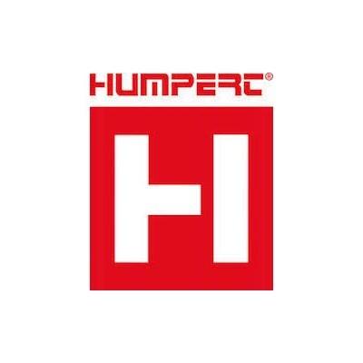 Humpert