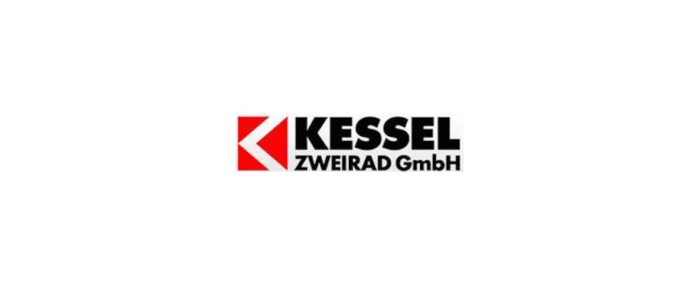 Schön Bedeutung Von Kessel Ideen - Die Besten Elektrischen ...