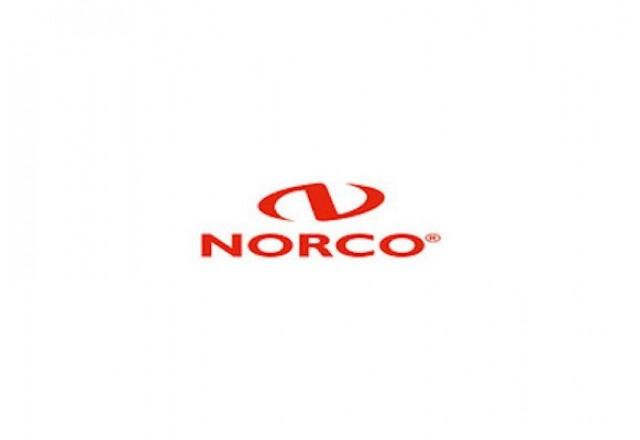 Norco Fahrradtaschen