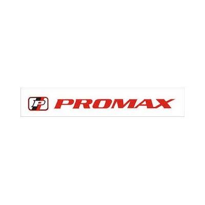 Promax Fahrradteile