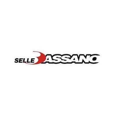 Selle Bassano