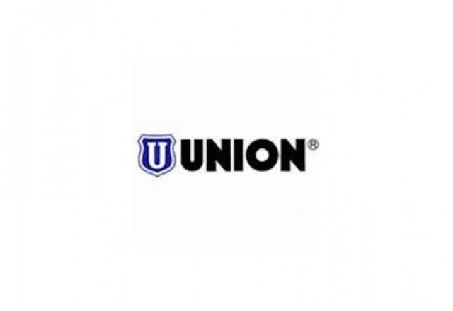 Union Fahrradteile