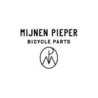 MP Mijnen Pieper Fahrradluftpumpen