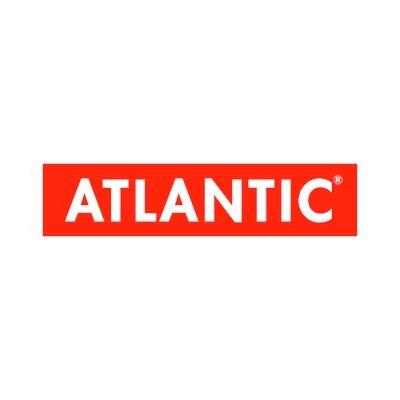 Atlantic Fahrradpflege