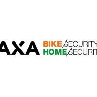 Axa Fahrradsicherheit
