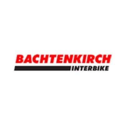 Bachtenkirch Kinderfahrräder