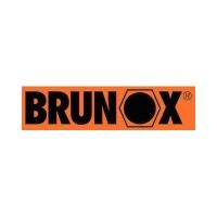 Brunox Fahrradpflege