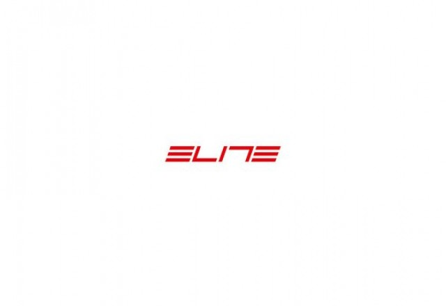 Elite Fahrradteile
