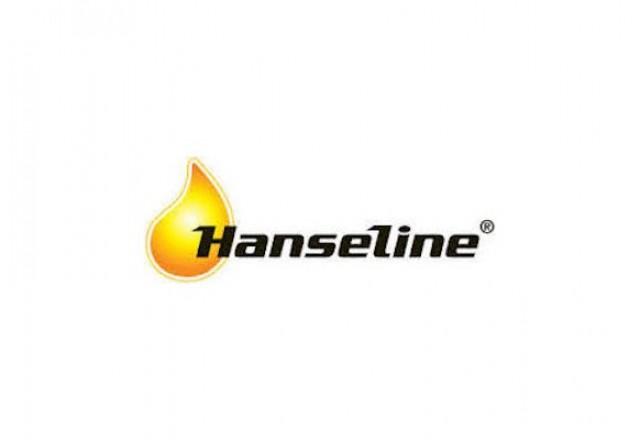 Hanseline Fahrradpflege