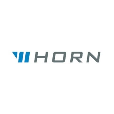 Horn Kettenschützer