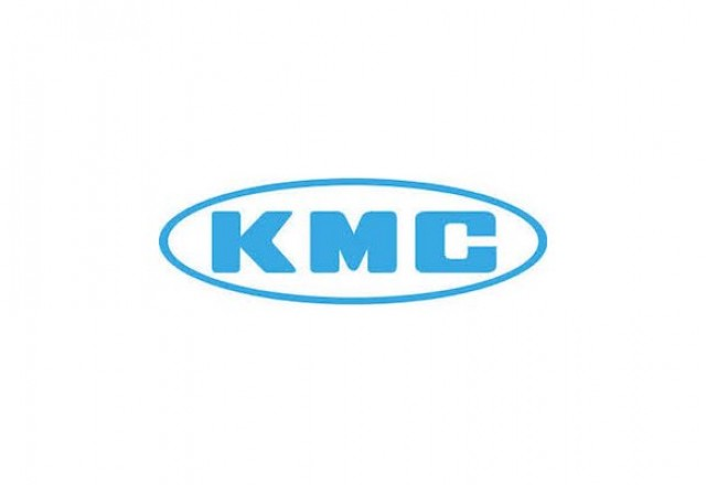 KMC Fahrradketten