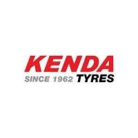 Kenda Tires