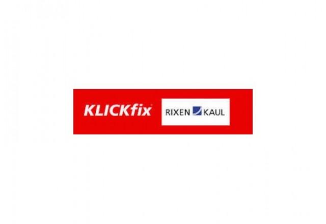 KlickFIx