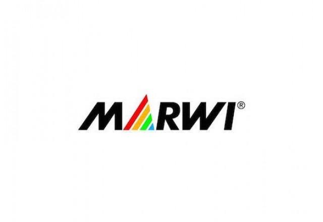 Marwi Bike Tools