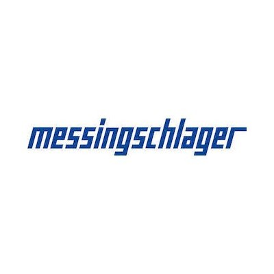 Messingschlager