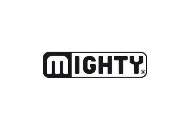 Mighty Bike Parts