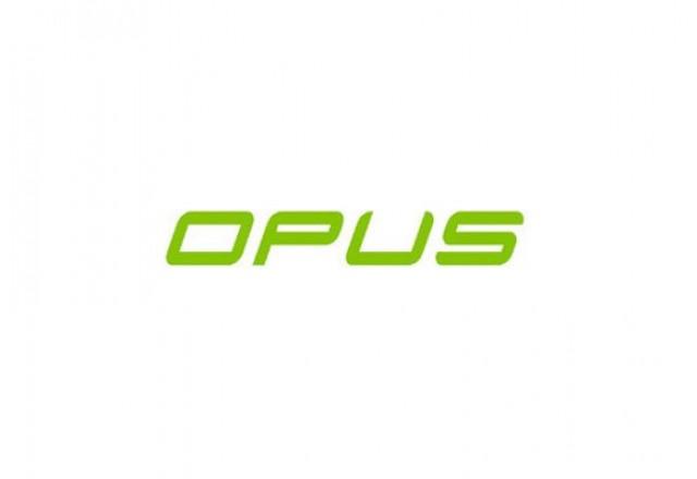 Opus Fahrräder