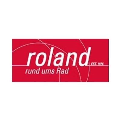 Roland Laufräder