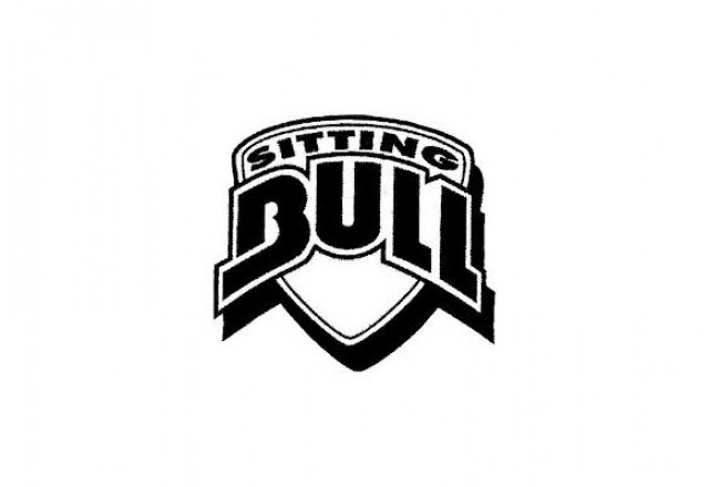 Sitting Bull Sattelstützen